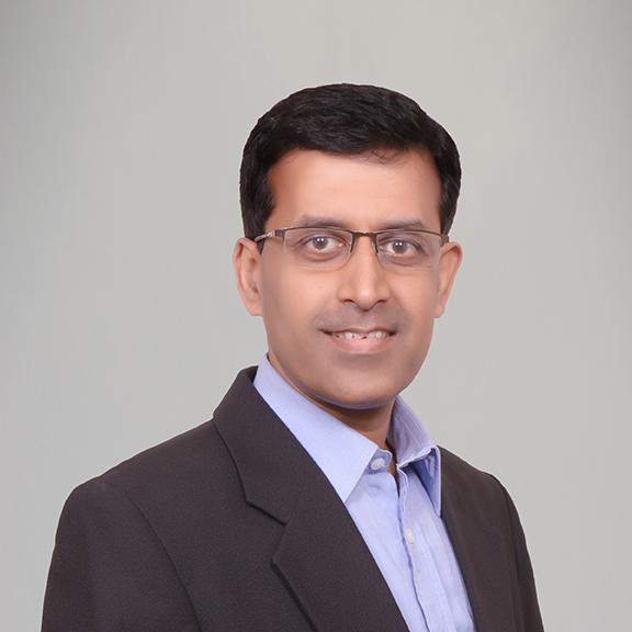 Govind Jayanth