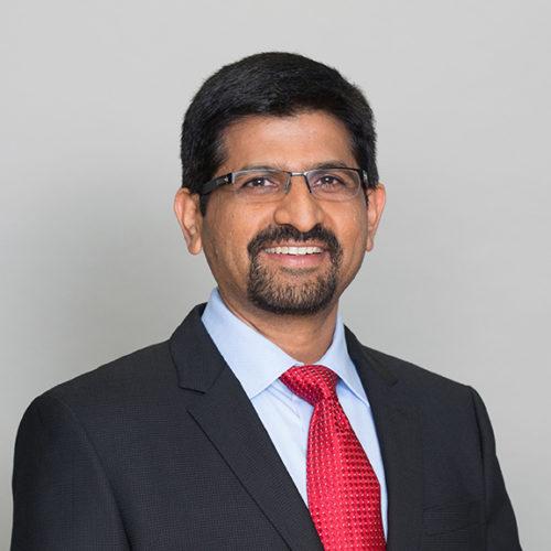 Ramesh Panchagnula
