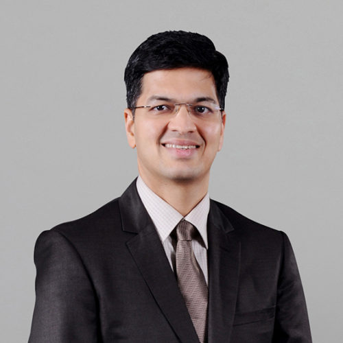 Anand Kavatkar