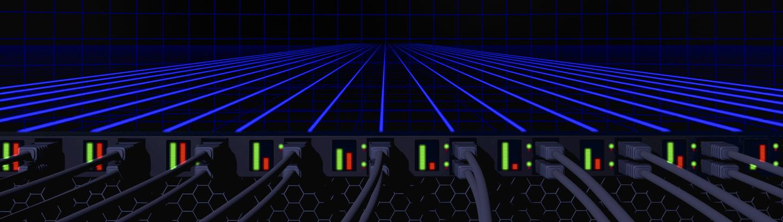 SQL server Database Migration   SMART ERP Solutions
