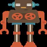 Bot 4